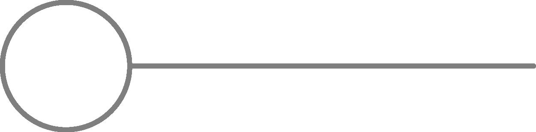 logo vector 2021