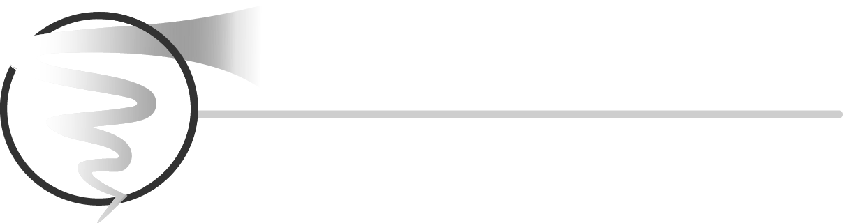 nuovo logo 2021 transp