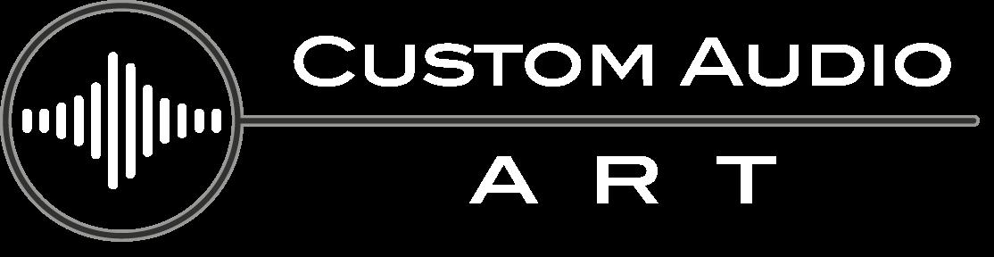 nuovo logo 2021new